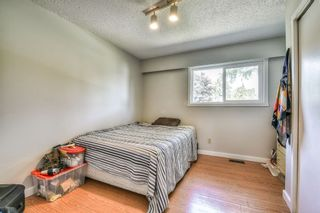 Photo 13: 7883 TEAL PLACE in Mission: Mission BC House for sale : MLS®# R2290878