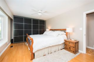Photo 21: 4787 CEDARCREST Avenue in North Vancouver: Canyon Heights NV House for sale : MLS®# R2562639