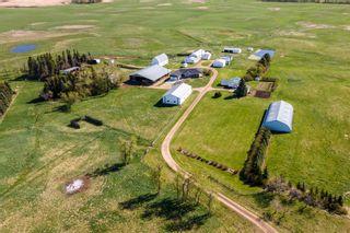 Photo 39: 6425 34 Street in Edmonton: Zone 53 House for sale : MLS®# E4229482