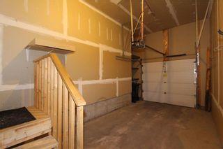 Photo 38: 3 SCIMITAR Rise NW in Calgary: Scenic Acres Semi Detached for sale : MLS®# C4203805