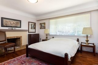 Photo 20: 720 Pemberton Rd in : Vi Rockland House for sale (Victoria)  : MLS®# 885951