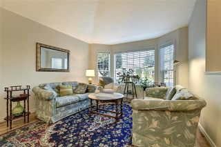 Photo 14: 116 2250 Louie Drive in West Kelowna: WEC - West Bank Centre House for sale : MLS®# 10194508
