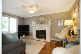 Photo 2: 146 Melissa Crescent in Whitby: Blue Grass Meadows House (2-Storey) for sale : MLS®# E3859965