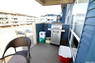 Photo 26: 204 2321 Windsor Park Road in Regina: Spruce Meadows Residential for sale : MLS®# SK871391
