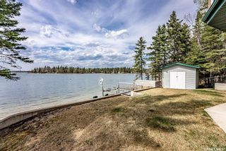 Photo 44: 174 Janice Place in Emma Lake: Residential for sale : MLS®# SK855448