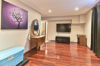 Photo 28: 161 Panamount Close NW in Calgary: Panorama Hills Detached for sale : MLS®# A1116559