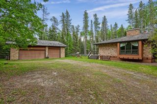 Photo 37: 336235 Leisure Lake Drive W: Rural Foothills County Detached for sale : MLS®# A1117903