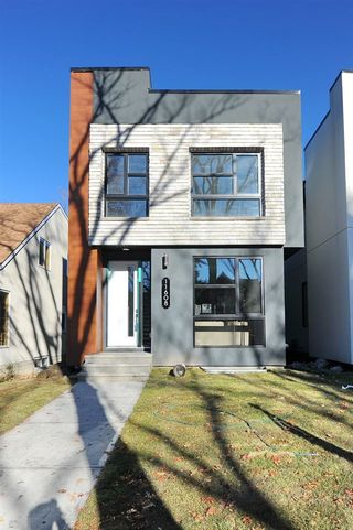 Photo 20:  in Edmonton: House for sale : MLS®# E4165901