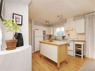 Photo 15: 405 445 Cook St in VICTORIA: Vi Fairfield West Condo for sale (Victoria)  : MLS®# 646008