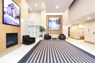 """Photo 15: 1211 550 TAYLOR Street in Vancouver: Downtown VW Condo for sale in """"The Taylor"""" (Vancouver West)  : MLS®# R2575257"""