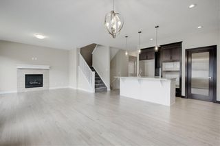 Photo 15: 223 EVANSGLEN Circle NW in Calgary: Evanston Detached for sale : MLS®# A1039757