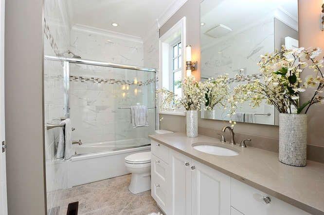 "Photo 16: Photos: 2830 GORDON Avenue in Surrey: Crescent Bch Ocean Pk. House for sale in ""Crescent beach"" (South Surrey White Rock)  : MLS®# R2224688"