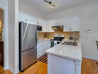 """Photo 2: 1391 SOUTH DYKE Road in New Westminster: Queensborough House for sale in """"Thompson Landing"""" : MLS®# R2446656"""