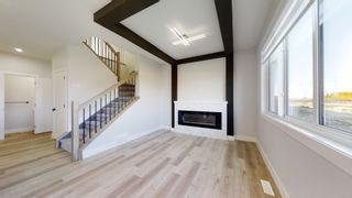 Photo 4: 19708 28 Avenue in Edmonton: Zone 57 House for sale : MLS®# E4266373