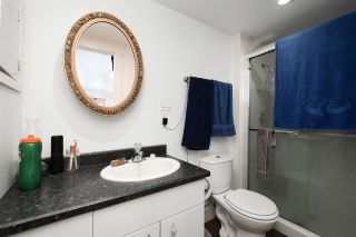Photo 20: 510 BLUFF Way: Mayne Island House for sale (Islands-Van. & Gulf)  : MLS®# R2494206