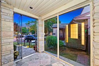 Photo 3: 10 Keon Place in Toronto: Malvern House (Bungalow) for sale (Toronto E11)  : MLS®# E4826247