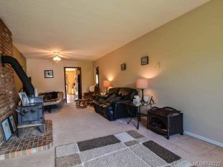 Photo 5: B 2844 Fairmile Rd in CAMPBELL RIVER: CR Willow Point Half Duplex for sale (Campbell River)  : MLS®# 748222