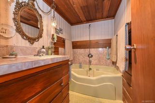 Photo 18: 3777 Laurel Dr in : CV Courtenay South House for sale (Comox Valley)  : MLS®# 870375