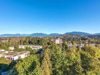 """Photo 8: 2102 2041 BELLWOOD Avenue in Burnaby: Brentwood Park Condo for sale in """"Anola Place"""" (Burnaby North)  : MLS®# R2212223"""