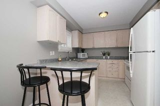 Photo 13: Carveth Cres in Clarington: Newcastle House (2-Storey) for sale