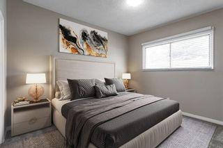 Photo 17: 10819 & 10817 Sacramento Drive SW in Calgary: Southwood Duplex for sale : MLS®# A1151114