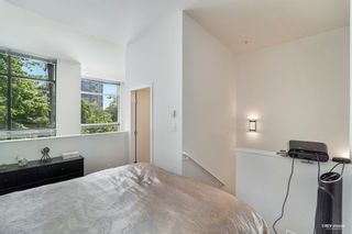 """Photo 26: 1139 SEYMOUR Street in Vancouver: Downtown VW Townhouse for sale in """"BRAVA"""" (Vancouver West)  : MLS®# R2619571"""