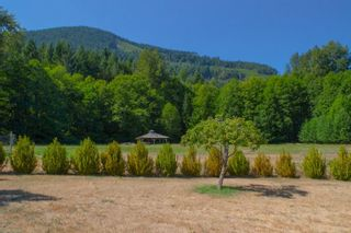 Photo 44: 3775 Mountain Rd in : ML Cobble Hill House for sale (Malahat & Area)  : MLS®# 886261