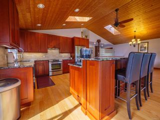 Photo 6: 2345 Tofino-Ucluelet Hwy in : PA Ucluelet House for sale (Port Alberni)  : MLS®# 869723