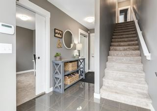 Photo 7: 69 111 Rainbow Falls Gate: Chestermere Row/Townhouse for sale : MLS®# A1110166