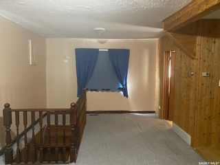 Photo 14: 485 Segwun Avenue South in Fort Qu'Appelle: Residential for sale : MLS®# SK859103