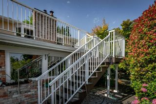 Photo 60: 8068 Southwind Dr in : Na Upper Lantzville House for sale (Nanaimo)  : MLS®# 887247