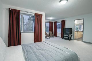 Photo 23: 163 Springbluff Heights SW in Calgary: Springbank Hill Detached for sale : MLS®# A1153228