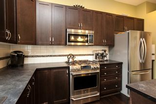 """Photo 7: 15060 59 Avenue in Surrey: Sullivan Station House for sale in """"Panorama"""" : MLS®# R2127641"""