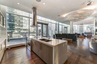 Photo 27: 3803 10360 102 Street in Edmonton: Zone 12 Condo for sale : MLS®# E4255608