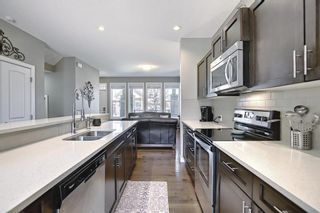 Photo 14: 317 Ranch Close: Strathmore Detached for sale : MLS®# A1128791