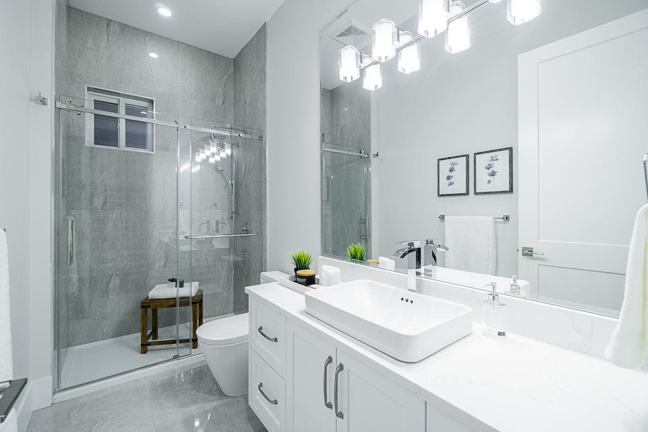 Photo 13: Photos: 17189 0A Avenue in Surrey: Pacific Douglas House for sale (South Surrey White Rock)  : MLS®# R2479187