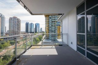 Photo 40: 1002 4360 BERESFORD STREET in Burnaby: Metrotown Condo for sale (Burnaby South)  : MLS®# R2586373