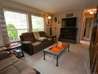 Photo 3: 102 3912 Merlin St in NANAIMO: Na North Jingle Pot Manufactured Home for sale (Nanaimo)  : MLS®# 791548