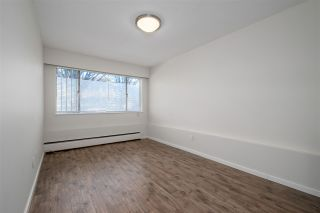 """Photo 23: 8645 FREMLIN Street in Vancouver: Marpole House for sale in """"Tundra"""" (Vancouver West)  : MLS®# R2581264"""