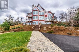 Photo 8: 293 Buckingham Drive in Paradise: House for sale : MLS®# 1237367