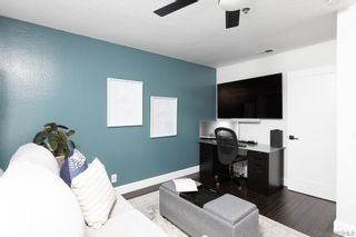 Photo 16: Condo for sale : 2 bedrooms : 909 Sutter St #304 in San Diego