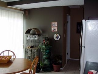 Photo 6: 10488 - 28A Avenue: House for sale (Ermineskin)