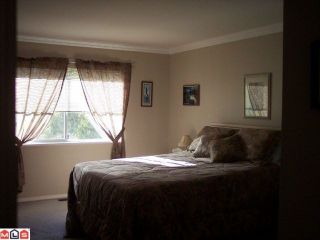 """Photo 7: 2 3351 HORN Street in Abbotsford: Central Abbotsford Townhouse for sale in """"EVANSBROOK ESTATES"""" : MLS®# F1102828"""
