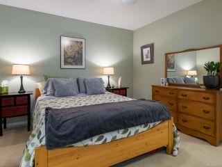 Photo 30: 9 1501 Balmoral Ave in COMOX: CV Comox (Town of) Row/Townhouse for sale (Comox Valley)  : MLS®# 806761