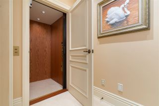 """Photo 20: 1431 LAURIER Avenue in Vancouver: Shaughnessy House for sale in """"SHAUGHNESSY"""" (Vancouver West)  : MLS®# R2485288"""