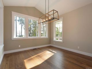Photo 6: 692 Frayne Rd in MILL BAY: ML Mill Bay House for sale (Malahat & Area)  : MLS®# 807167