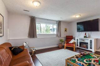 Photo 12: 6259 175B STREET in Surrey: Cloverdale BC House for sale (Cloverdale)  : MLS®# R2242701