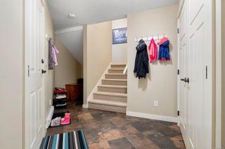 Photo 28: 5285 Dewar Rd in : Na North Nanaimo House for sale (Nanaimo)  : MLS®# 865816