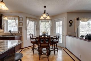 Photo 6: 388 Sienna Park Drive SW in Calgary: Signal Hill Detached for sale : MLS®# A1097255