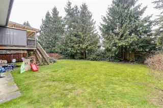 Photo 19: 32354 14TH Avenue in Mission: Mission BC House for sale : MLS®# R2435274